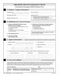 epk benefits fill out and sign printable pdf template signnow