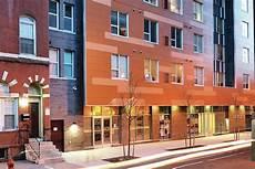 Apartment Buildings For Rent Philadelphia by Senior Housing Merit C Apartments