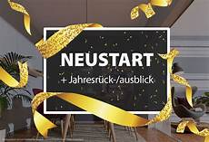Teppich Schmidt Meißen - 2019 nach acht monaten pause neustart jahresr 252 ck