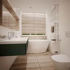Zen Like Bathroom Ideas by Zen Bathroom Interior Design Ideas