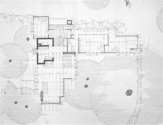 pope leighey house floor plan 58 lovely image pope leighey house floor plan house
