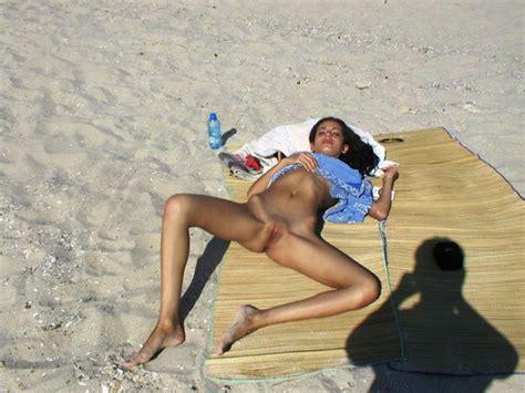 Free Nude Latin Big Cock Pics