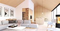 idee arredamento soggiorno soggiorni moderni 50 idee per un arredamento moderno in