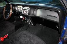 how it works cars 1969 mercury cougar interior lighting custom 1969 mercury cougar resto mod 351w show muscle car