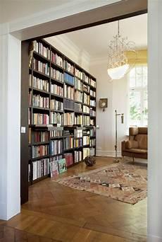 70 Best Wohnen Bibliothek B 252 Cherschr 228 Nke Images On