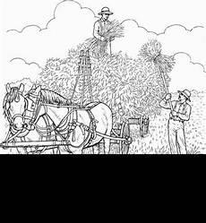 malvorlagen bauernhof quest zeichnen und f 228 rben