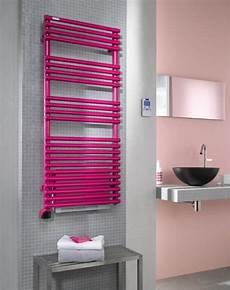 acova radiateur salle de bain radiateur cala air electriqueblanc 1000w acova ref