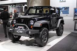 Best Car Models & All About Cars Jeep 2012 Wrangler