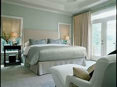 bedroom hotel style decorating affordable hotel style master bedroom makeover southern