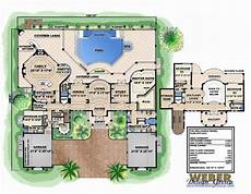 small tuscan style house plans tuscan house plans mediterranean tuscan style home floor