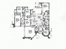 fairy tale cottage house plans oconnorhomesinc com exquisite fairy cottage house plans