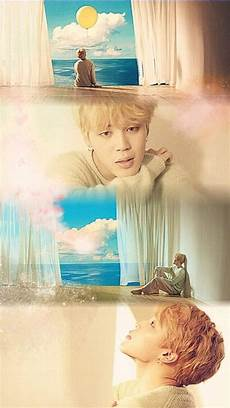 jimin wallpaper iphone jimin quot serendipity quot wallpapers army s amino