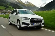 audi q7 neu new audi q7 2015 review auto express