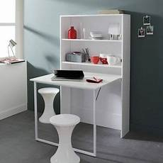 table cuisine avec rangement table rabattable cuisine meuble cuisine avec table