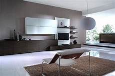 21 stunning minimalist modern living room designs for a