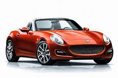 Fiat 124 Spider Abarth Fiata Miata Mazda Mx 5 Grand
