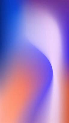 gradient wallpaper 4k iphone iphone x gradient wallpapers hd wallpapers id 25672