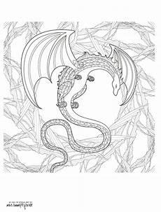 Malvorlagen Sammlung Pdf Ausmalbild Mandala Eule Inspirierend 34