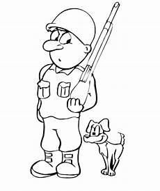 hunde 00217 gratis malvorlage in hunde tiere ausmalen