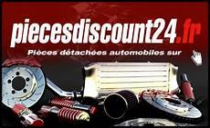 trouvez des pi 232 ces auto de qualit 233 avec piecesdiscount 24