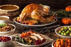 let s talk turkey thanksgiving kitchen safety tips the
