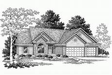western ranch house plans western ranch house plans designs home plans