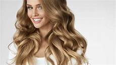 honey hair color ideas for sweet strands l