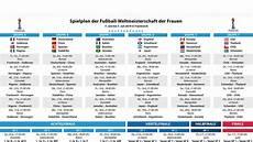 frauen em tabelle frauen wm 2019 in frankreich spielplan als pdf und alle