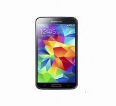 samsung galaxy s5 plus sm g901f price review