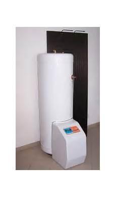 chauffe eau thermodynamique solaire prix chauffe eau aero solaire