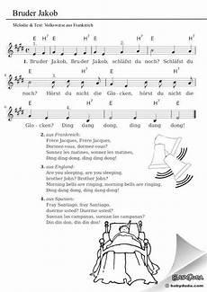 Bruder Malvorlagen Chords Kinderlied Bruder Jakob In 33 Sprachen Mit Text
