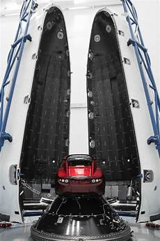 Roadster Falcon Heavy Elon Musk Jpg 6 Teslarati