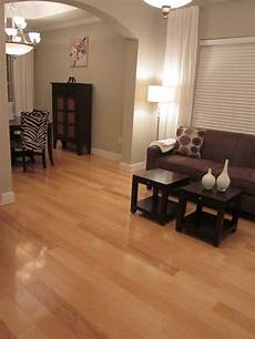 benjamin revere pewter dif floor maybe but love the brown bestbestbest in 2019