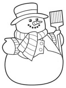 oster malvorlagen cafe snowman digi st free cliparts svg files