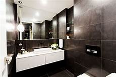bathroom tile exles 145 best images about looking bathrooms on