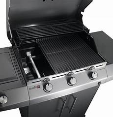 Char Broil Elektrogrill - char broil performance t 36g gas bbq the barbecue store