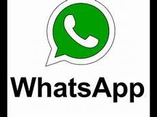 how to download install whatsapp pc laptop windows 7 8 xp vista mac youtube
