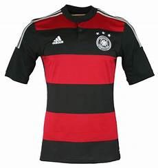 adidas deutschland trikot wm 2014 away dfb neu herren s m