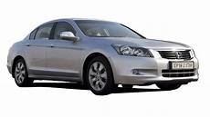 how to fix cars 2008 honda accord on board diagnostic system honda accord 2008 2011 2 4 mt price gst rates features specs accord 2008 2011 2 4 mt