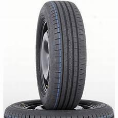 vredestein sportrac 5 test vredestein sportrac 5 pneus ufc que choisir