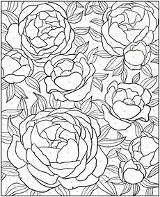 create color by number worksheets 16101 welcome to dover publications