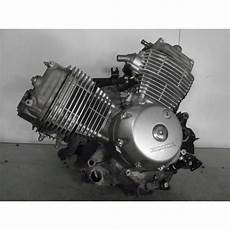 Moteur Moto Honda Xlv Varadero 125 2000 2 Achat
