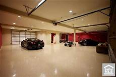 big garage big garages don t need big or many doors architecture