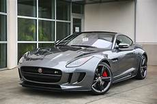 New 2017 Jaguar F Type R 2dr Car In Bellevue 90446