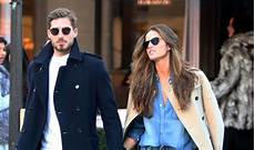izabel goulart and kevin trapp out in 03 gotceleb