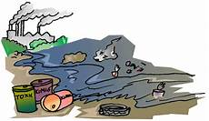 Materi Pencemaran Dan Pelestarian Lingkungan Februari 2013