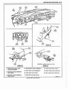 service manuals schematics 1989 pontiac firefly transmission control 1989 pontiac firebird service repair manual