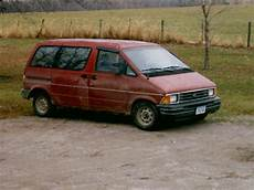 jeffstgp 1990 ford aerostar specs photos modification info at cardomain