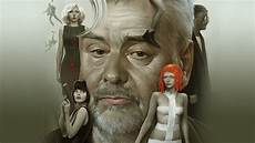 Luc Besson On The Risks Of Valerian And That Time