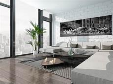 9 principles of minimalist interior design to increase